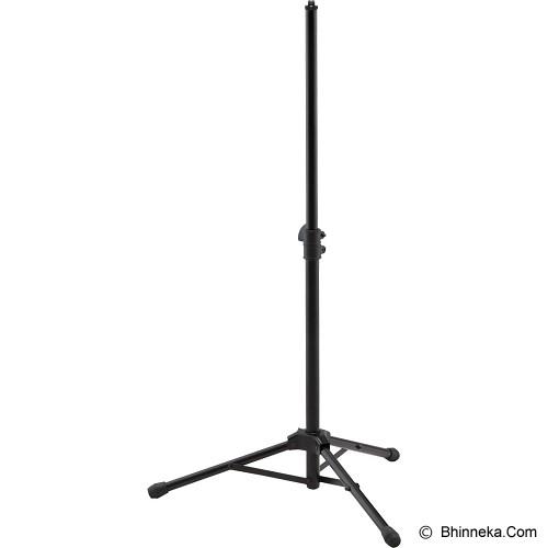 ROLAND Monitor Speaker Stand [ST-CMS1] - Stand Speaker